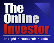 The Online Investor